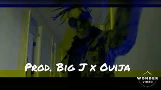 """(Free) Lil Skies type beat-  """"Mad Max"""" Instrumental banger 2019"""