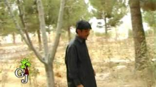 Balochi Songs Saeed Sabir Kharani