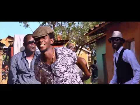 Ray Signature - Naloba (Feat. Mun G) (X-Mix) (Slick Stuart)