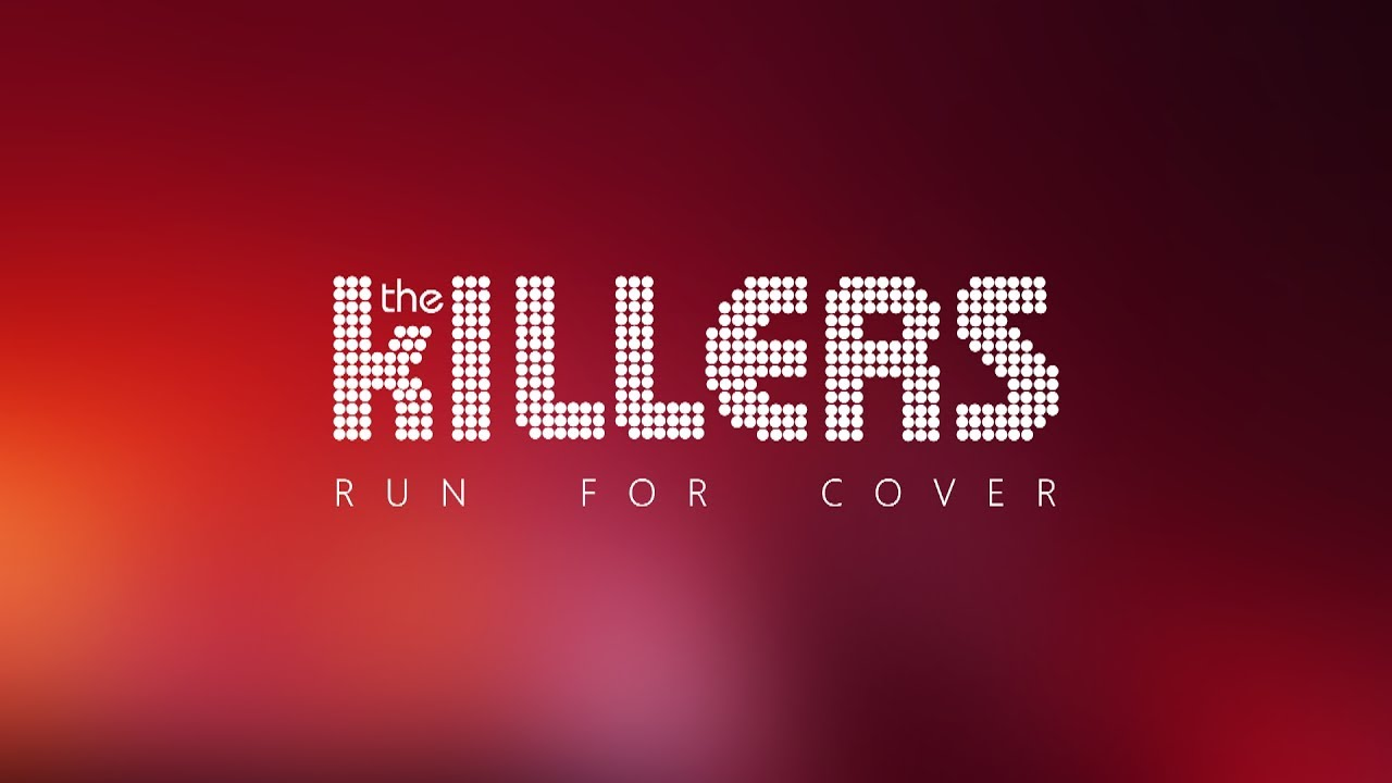 Run for Cover Movie HD free download 720p