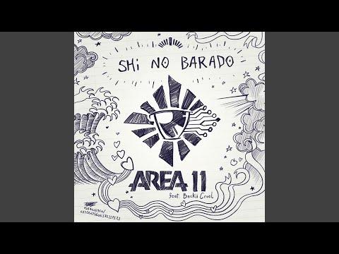 Shi No Barado (Superpowerless Remix)