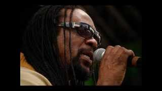 Download Glen Washington   If Loving You Is Wrong Mp3 and Videos