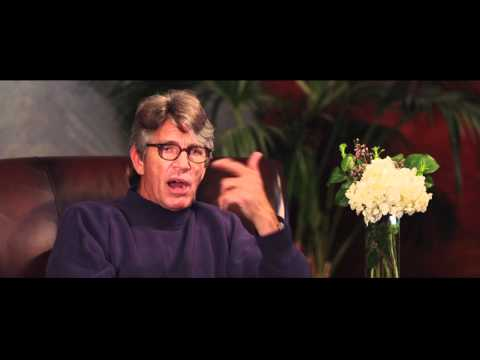 The Wayshower with Eric Roberts EPK Mp3