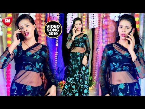 2019-का-सबसे-हिट-गाना-|-थावे-लोग-जाता-|-pradeep-mavani-|-bhojpuri-devi-geet-video-2019