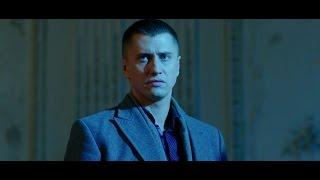 Мажор 2 Игорь vs Стас