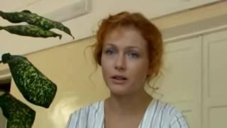 Офицеры 1 сезон 2 серия, Русский боевик, военный сериал