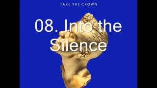Robbie Williams - [Preview] Take the Crown (Deluxe Edition)