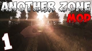 s.T.A.L.K.E.R. ANOTHER ZONE MOD прохождение (1)