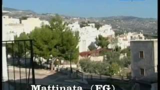 Paesi di Puglia - Mattinata (FG)