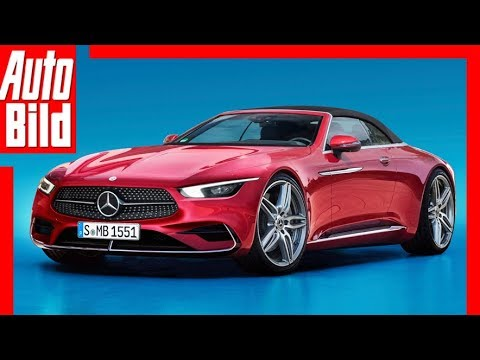 2020 Mercedes Benz Glc Class First Drive Review Digital Trends