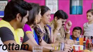Download Acp Shiva South Movie Videos Dcyoutube