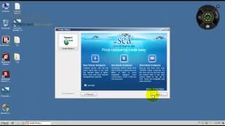 Bitdefender Internet Security 2013 final test and review