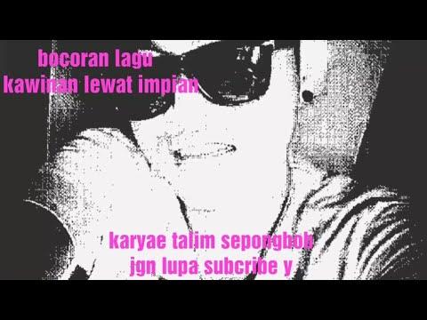 Bocoran lagu tarling 2018 KAWINAN LEWAT IMPIAN