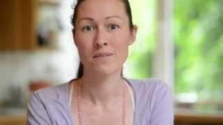 Yoga Lehrer Ausbildung - Image Film