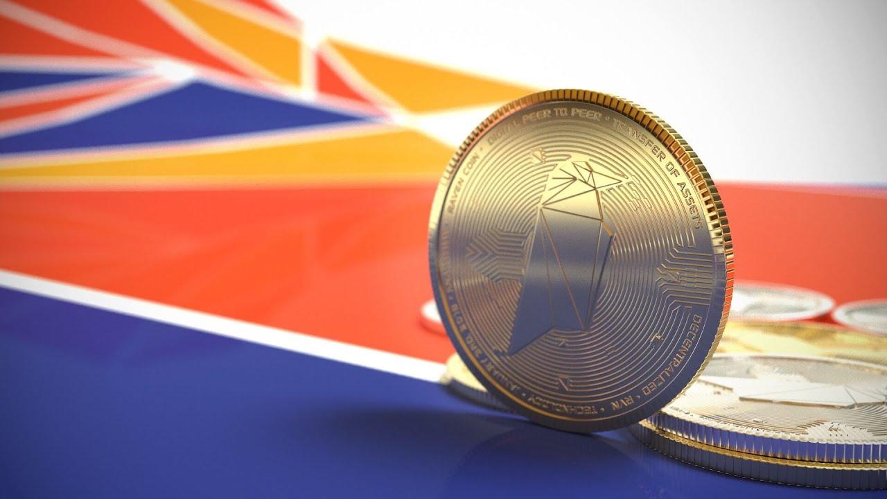 super bitcoin bányászat)