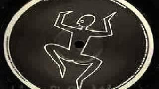 D-Knox - Reformed - download mp3 link