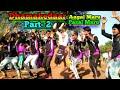 Dhamakedar Part- 2 // Aagal Maru Pasal Maru // Aadivasi King Group Moti Kharaj Dance