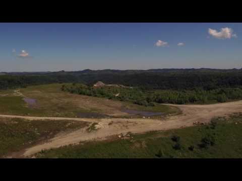 Berkeley Energy and EDF Solar Project