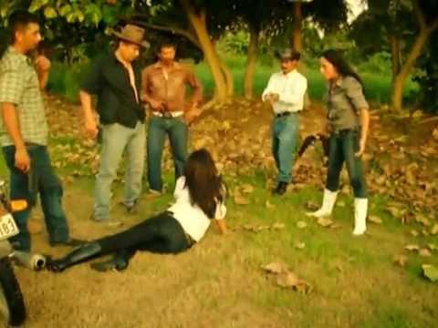 PELICULA ECUATORIANA - A LA COSTA from YouTube · Duration:  1 hour 59 minutes 23 seconds