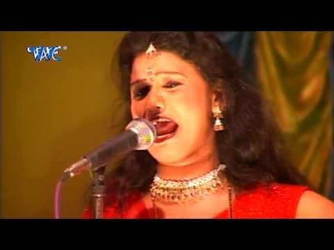HD एके छपन देवरा लगवले बा - Bhojpuri Nach Compition  - Kiran Rani - Bhojpuri  Nach Program 2015