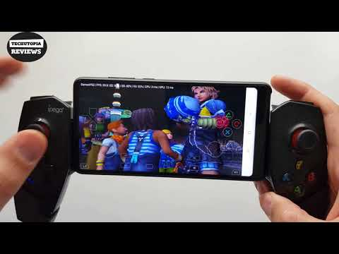 60FPS DamonPS2 Games 10 PS2 Games On Android (Smooth, Fast, Playable) Emulator 2017