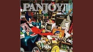 PAN - さいさいお茶の子