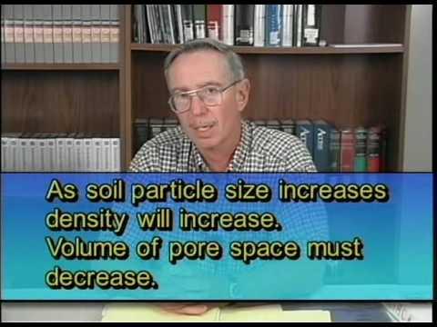 AGPR201 08 02 Bulk Density