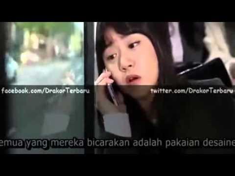 Cheongdamdong Alice Episode 1 Subtitle Indonesia