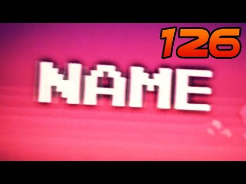TOP 10 Intro Template #126 Sony Vegas Pro + Free Download