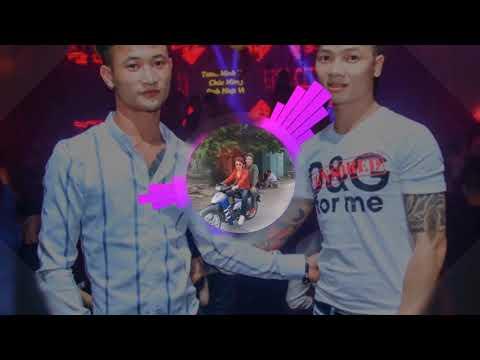 Cuộc Vui Cô Đơn Remix -  Lê Bảo Bình - Khá Bảnh  Bản Mix CỰC PHIÊU  Hay Nhất 2019
