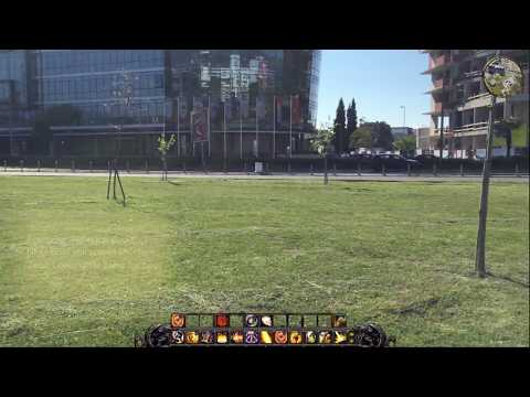 Podgorica World of Warcraft - Battle for Azeroth