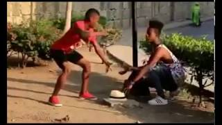 funny african videos 2017 latest