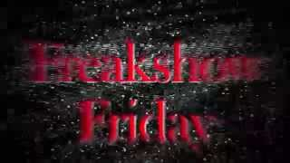 Freakshow Friday - The Star with a Dyson Sphere? KIC 8462852