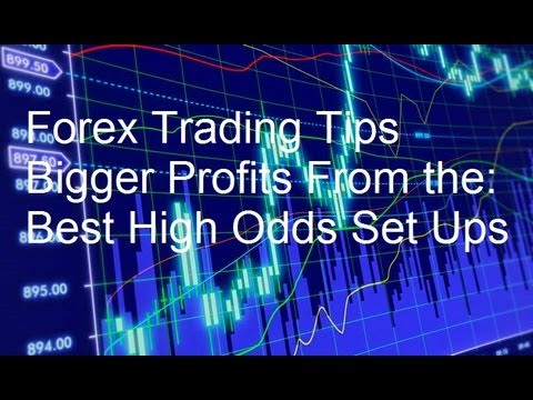 How to make money by trading forex