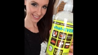 Better Life Cleaning Review Thumbnail
