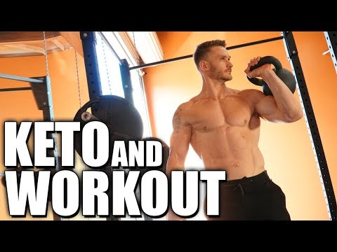 Athletic Performance on a Keto | Pros & Cons