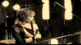 Agnetha Fältskog - Sometimes When I