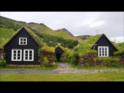 Muzika za opustanje - Cudesno ostrvo, protiv anoksioznosti, Opusti se i uzivaj, HD