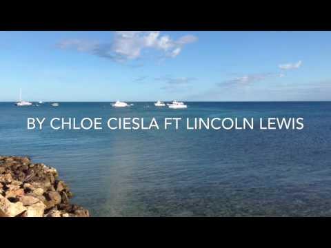 Exmouth, Western Australia - By Chloe Ciesla