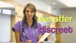 Abortion Clinics Alternative Germantown TN | 901-297-4507