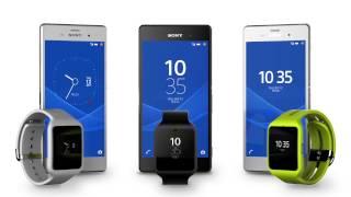 Sony android 5.0 özellikleri ve yenilikleri