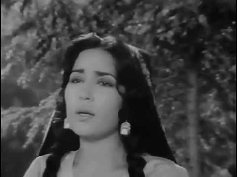 Lakhon Mein Eik - Pakistan - Sun Saajna