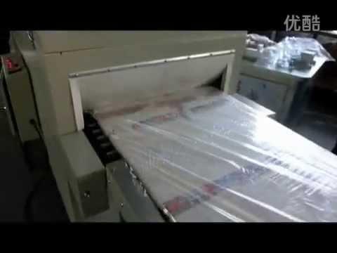 Samsung pkg100 builtin electric single oven