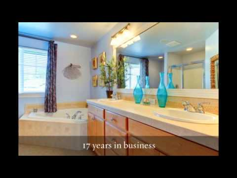 Bathroom Remodeling Durham Nc 10 best bathroom remodeling contractors in durham nc - smith home