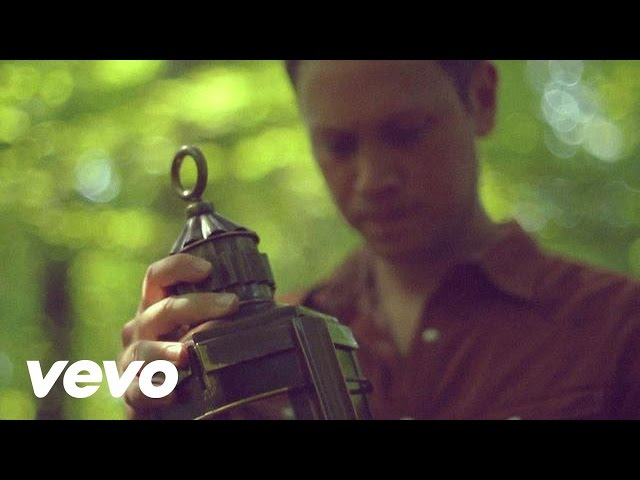 Andrew Peterson - You'll Find Your Way