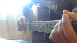 30.02 Примером Под гитару