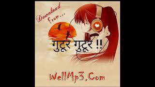 GUTUR GUTUR Dj Johir Mix(WellMp3.Com)