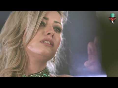 Sarah Idan - Just For You