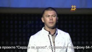 Алексей Шадриков