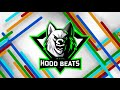 Hood Beats люблю